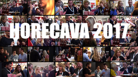 Film Horecava 2017